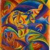 Edelweiss Calcagno-Faithfull
