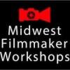 Midwest Filmmaker Workshop