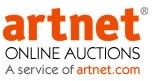 Cooperation Between artnet AG and the Federal Association of German Galleries and Editions (BVDG)