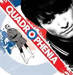 Rock Opera Quadrophenia Comes to Edinburgh Festival Theatre