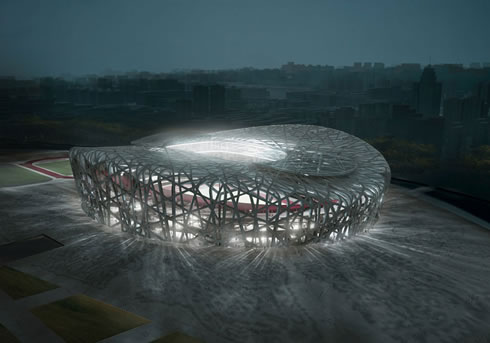 beijing-national-stadium