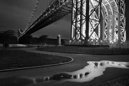 The Edge of New York: Waterfront Photographs at Museum of the City of New York