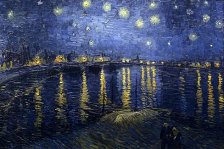 The de Young and Musée d'Orsay Announce Two Impressionist Exhibitions to Debut in San Francisco