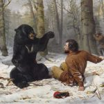Crystal Bridges Museum of American Art Announces Shared Paintings
