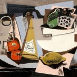 Emil Filla Still Life Sets New World Sale Record at Bonhams & Butterfields