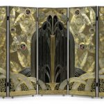 Christie's Celebrates New York's Historical Design Gallery and Surveys