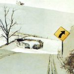 Andrew Wyeth Painting on View at The Dayton Art Institute