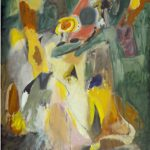 Arshile Gorky: A Retrospective at Tate Modern