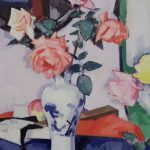 Scottish Colourists from The Fleming Collection