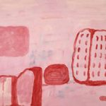 Philip Guston: Works on Paper at Timothy Taylor Gallery