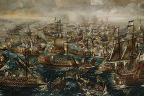 Sotheby's Amsterdam Old Master Paintings Sale