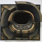 MoMA Presents Lee Bontecou Exhibition