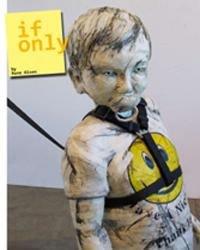 Rune Olsen Exhibition at Johansson Projects