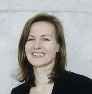 Museum of Modern Art Appoints Sabine Breitwieser Chief Curator of Media and Performance Art