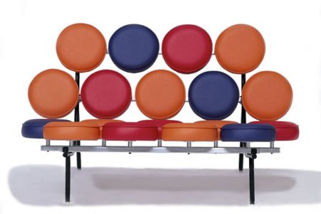 Good Design: Stories from Herman Miller at the Everson Museum of Art