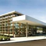 Ikon.5 architects Wins International Architecture Award