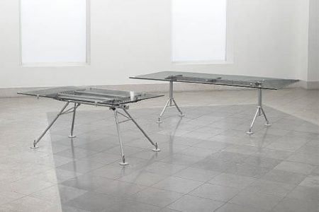 Sir Norman Foster Tables to Sell at Bonhams