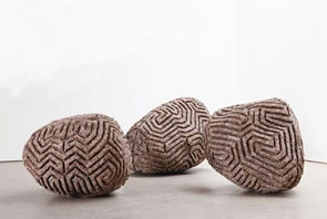 Dulwich Picture Gallery Acquires Peter Randall-Page Sculpture