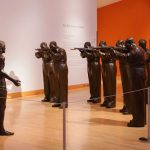Gao Brothers: Grandeur and Catharsis at the Kemper Museum