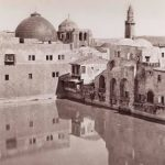 Early Photographs of the Holy Land at the Getty Villa