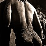 Exposed Photography and the Classical Nude at the Nicholson Museum