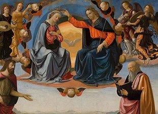 DAM to Present Cities of Splendor A Journey Through Renaissance Italy