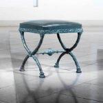 Diego Giacometti Designed Furniture for Sale at Bonhams
