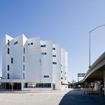 American Institute of Architects AIA/HUD Secretary Awards Recognize Three Outstanding Housing Projects