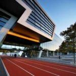 Zaha Hadid Architects Win RIBA Stirling Prize 2011