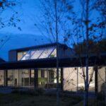 Duggan Morris Architects Wins IBA Manser Medal 2011