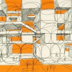Yona Friedman Architecture Without Building Exhibition Opens in Budapest