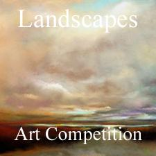 Light Space & Time Online Art Gallery announces call for entries for Landscapes contest