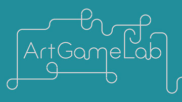 San Francisco Museum of Modern Art presents ArtGameLab