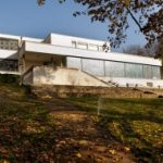 Villa Tugendhat to Reopen to the Public