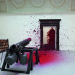 PinchukArtCentre presents solo exhibition by Anish Kapoor
