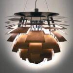 Museum of Fine Arts Houston presents Scandinavian Design exhibition
