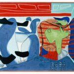Moderna Museet presents Moment – Le Corbusier's Secret Laboratory