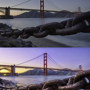 Pictrify.com announces professional photo editing services for travel and scenic photographers