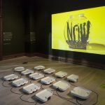 Jewish Museum opens Six Things: Sagmeister & Walsh exhibition