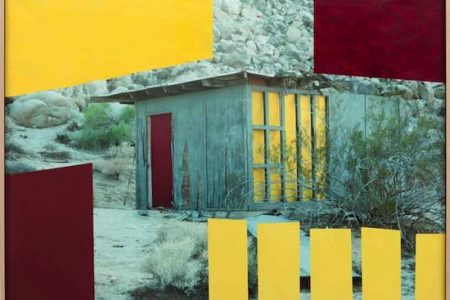International Center of Photography presents A Different Kind of Order: The ICP Triennial
