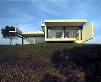 Estorick Collection presents Giorgio Casali Photographer Domus 1951-1983 Architecture, Design and Art in Italy