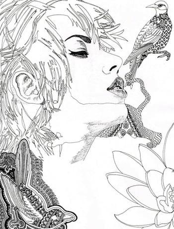 Jack Graves III-Bella Birds