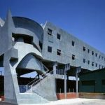 MOCA Geffen Contemporary presents Contemporary Architecture from Southern California exhibition