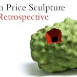 Metropolitan Museum of Art presents Ken Price Sculpture: A Retrospective
