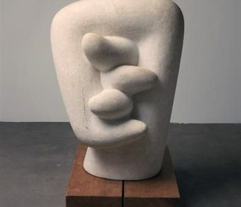 Noguchi Museum presents Highlights from the Collection: Reworked exhibition