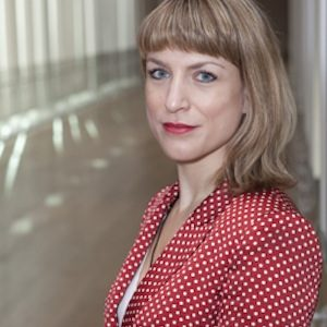 Zoe Ryan named curator of the second Istanbul Design Biennial