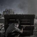Helsinki Photography Biennial 2014: Ecological Fallacy + Objects on Oil
