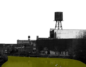 The Gowanus Superfund Site: Artists, Stewardship, and the Canal