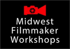 "Midwest Filmmaker Workshops Presents ""The Art and Science of Directing"" Workshop"