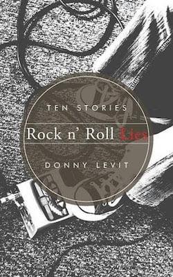Donny Levit